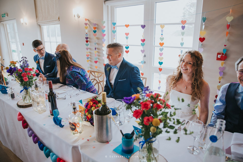 The_BoatHouse_Wedding_Venue_Ormesby_Norfolk_Broads_Boat_Wedding_Photography_Esther_Wild_Photographer_IMG_2165.jpg