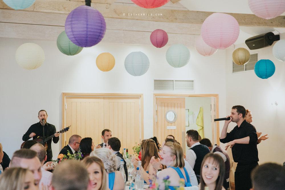 The_BoatHouse_Wedding_Venue_Ormesby_Norfolk_Broads_Boat_Wedding_Photography_Esther_Wild_Photographer_IMG_2327.jpg