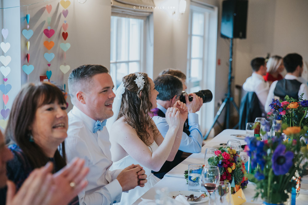 The_BoatHouse_Wedding_Venue_Ormesby_Norfolk_Broads_Boat_Wedding_Photography_Esther_Wild_Photographer_IMG_2339.jpg