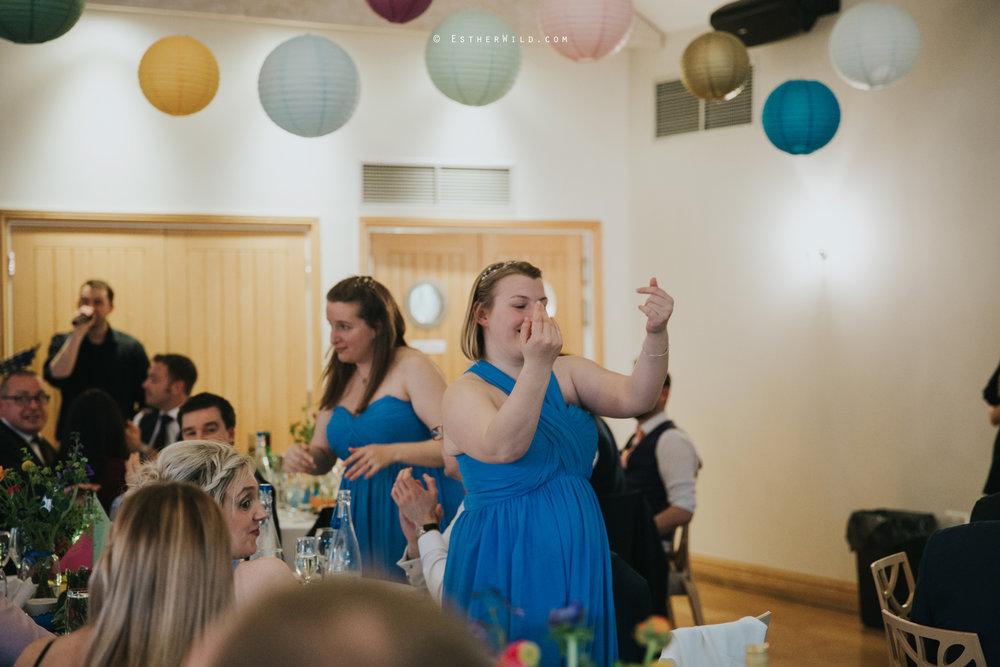 The_BoatHouse_Wedding_Venue_Ormesby_Norfolk_Broads_Boat_Wedding_Photography_Esther_Wild_Photographer_IMG_2369.jpg
