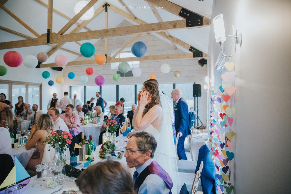 The_BoatHouse_Wedding_Venue_Ormesby_Norfolk_Broads_Boat_Wedding_Photography_Esther_Wild_Photographer_IMG_2442.jpg