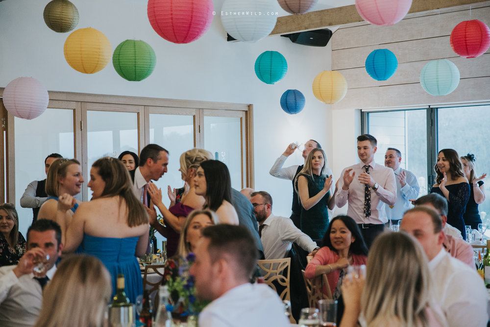 The_BoatHouse_Wedding_Venue_Ormesby_Norfolk_Broads_Boat_Wedding_Photography_Esther_Wild_Photographer_IMG_2429.jpg