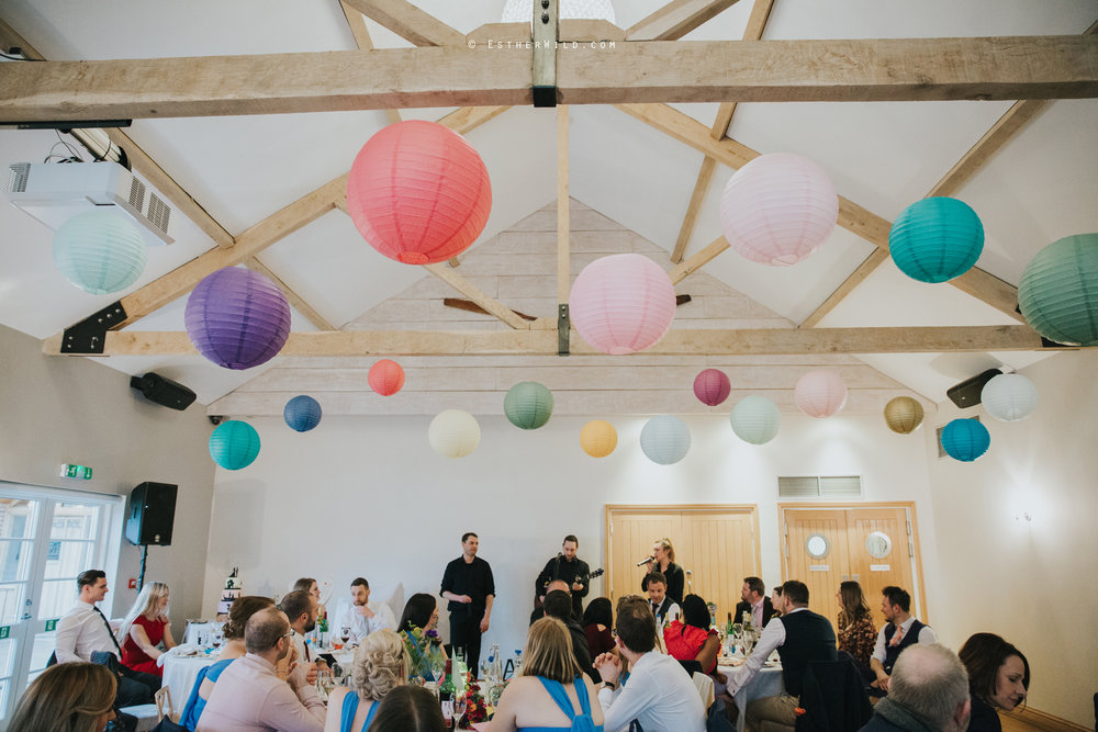 The_BoatHouse_Wedding_Venue_Ormesby_Norfolk_Broads_Boat_Wedding_Photography_Esther_Wild_Photographer_IMG_2505.jpg