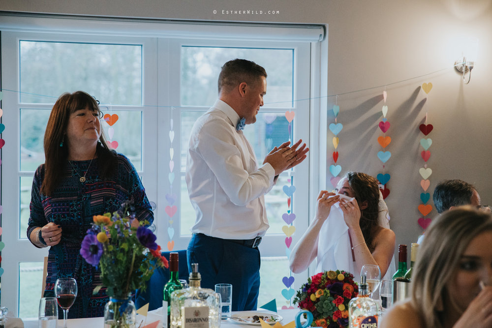 The_BoatHouse_Wedding_Venue_Ormesby_Norfolk_Broads_Boat_Wedding_Photography_Esther_Wild_Photographer_IMG_2535.jpg