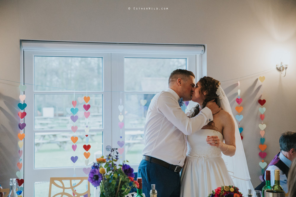 The_BoatHouse_Wedding_Venue_Ormesby_Norfolk_Broads_Boat_Wedding_Photography_Esther_Wild_Photographer_IMG_2542.jpg