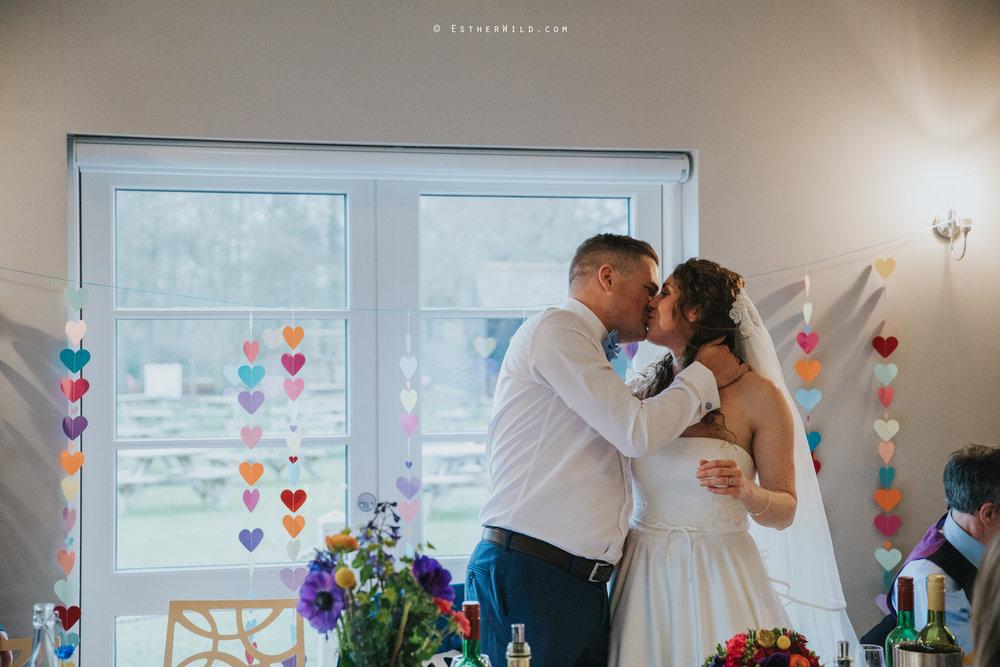 The_BoatHouse_Wedding_Venue_Ormesby_Norfolk_Broads_Boat_Wedding_Photography_Esther_Wild_Photographer_IMG_2542.jpg