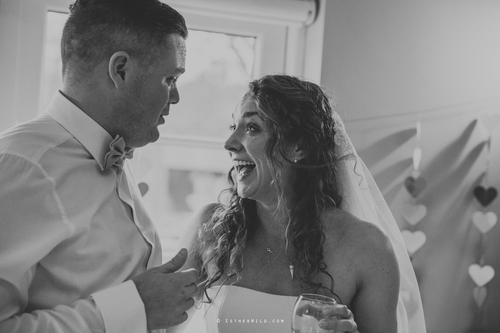 The_BoatHouse_Wedding_Venue_Ormesby_Norfolk_Broads_Boat_Wedding_Photography_Esther_Wild_Photographer_IMG_2556-2.jpg