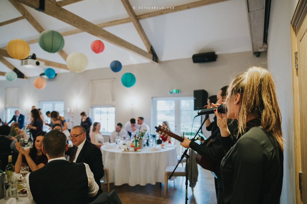 The_BoatHouse_Wedding_Venue_Ormesby_Norfolk_Broads_Boat_Wedding_Photography_Esther_Wild_Photographer_IMG_2577.jpg