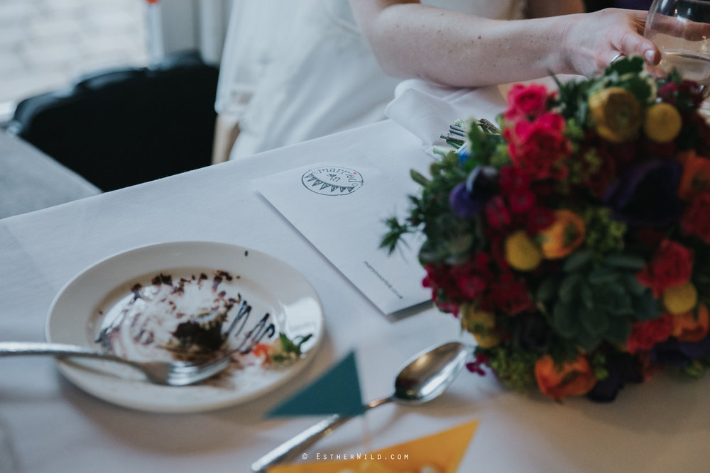 The_BoatHouse_Wedding_Venue_Ormesby_Norfolk_Broads_Boat_Wedding_Photography_Esther_Wild_Photographer_IMG_2630.jpg