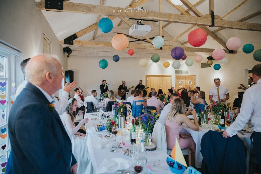 The_BoatHouse_Wedding_Venue_Ormesby_Norfolk_Broads_Boat_Wedding_Photography_Esther_Wild_Photographer_IMG_2632.jpg