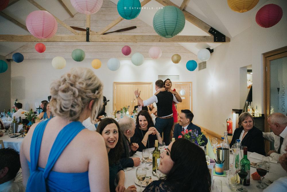 The_BoatHouse_Wedding_Venue_Ormesby_Norfolk_Broads_Boat_Wedding_Photography_Esther_Wild_Photographer_IMG_2685.jpg