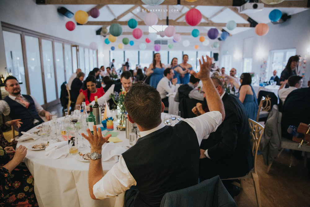 The_BoatHouse_Wedding_Venue_Ormesby_Norfolk_Broads_Boat_Wedding_Photography_Esther_Wild_Photographer_IMG_2764.jpg