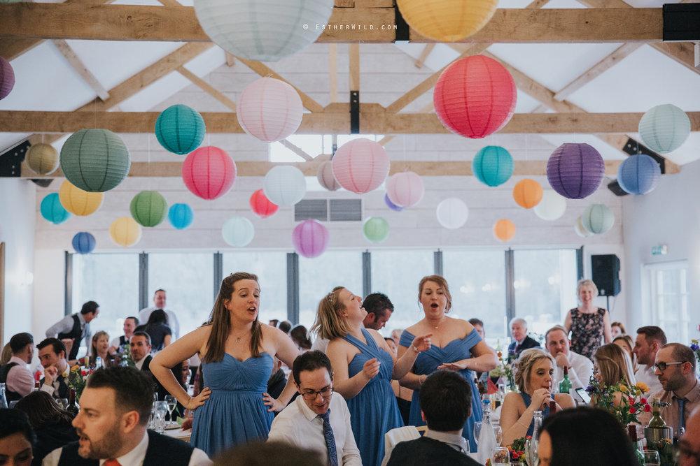 The_BoatHouse_Wedding_Venue_Ormesby_Norfolk_Broads_Boat_Wedding_Photography_Esther_Wild_Photographer_IMG_2770.jpg