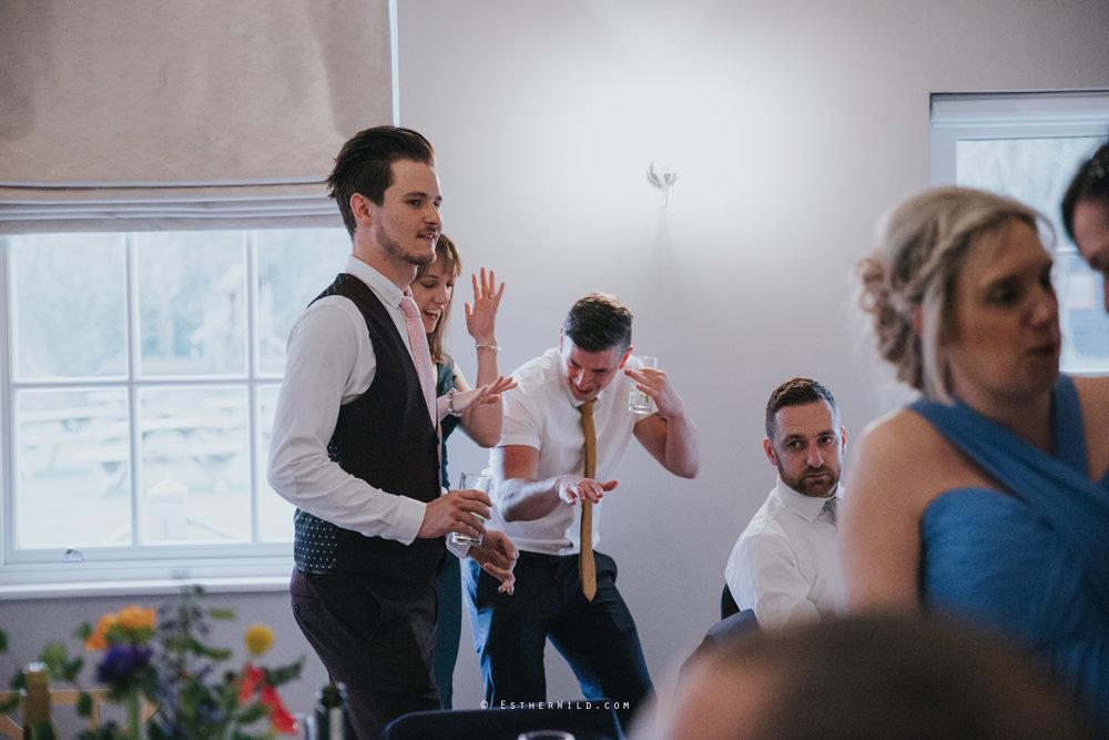 The_BoatHouse_Wedding_Venue_Ormesby_Norfolk_Broads_Boat_Wedding_Photography_Esther_Wild_Photographer_IMG_2856.jpg