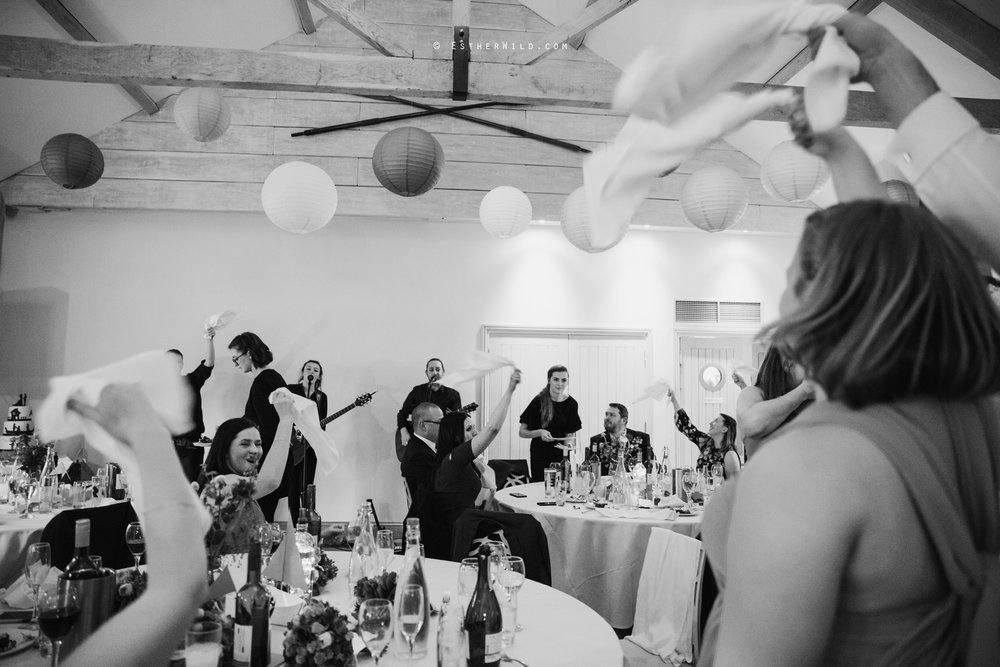 The_BoatHouse_Wedding_Venue_Ormesby_Norfolk_Broads_Boat_Wedding_Photography_Esther_Wild_Photographer_IMG_2928-1.jpg