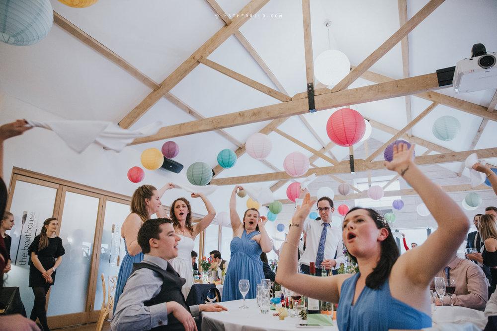 The_BoatHouse_Wedding_Venue_Ormesby_Norfolk_Broads_Boat_Wedding_Photography_Esther_Wild_Photographer_IMG_2982.jpg