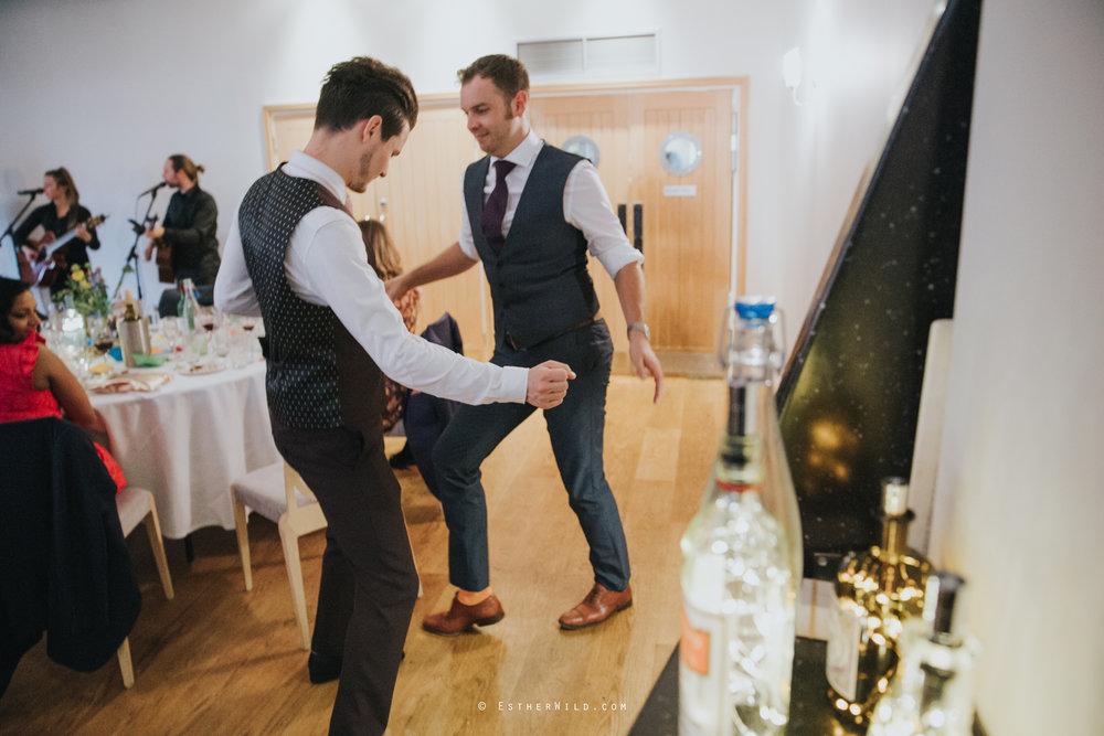 The_BoatHouse_Wedding_Venue_Ormesby_Norfolk_Broads_Boat_Wedding_Photography_Esther_Wild_Photographer_IMG_2891.jpg