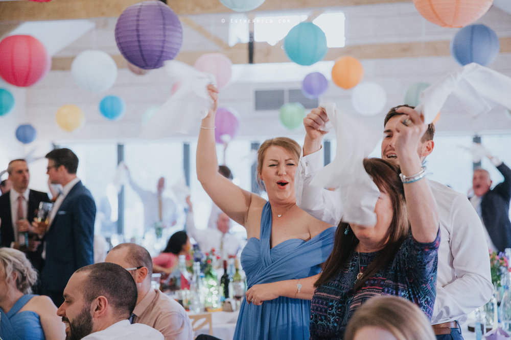 The_BoatHouse_Wedding_Venue_Ormesby_Norfolk_Broads_Boat_Wedding_Photography_Esther_Wild_Photographer_IMG_2996.jpg