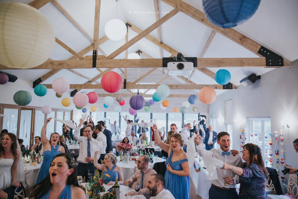 The_BoatHouse_Wedding_Venue_Ormesby_Norfolk_Broads_Boat_Wedding_Photography_Esther_Wild_Photographer_IMG_3025.jpg