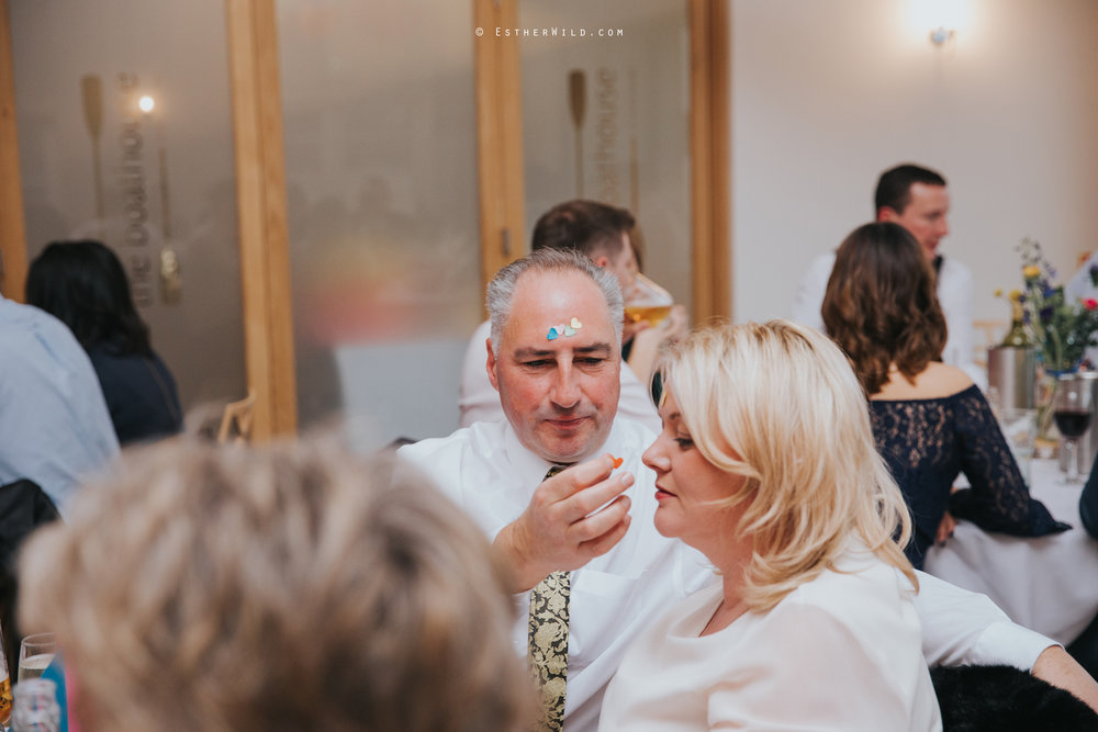 The_BoatHouse_Wedding_Venue_Ormesby_Norfolk_Broads_Boat_Wedding_Photography_Esther_Wild_Photographer_IMG_3042.jpg