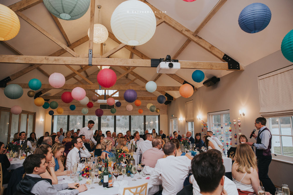 The_BoatHouse_Wedding_Venue_Ormesby_Norfolk_Broads_Boat_Wedding_Photography_Esther_Wild_Photographer_IMG_3052.jpg