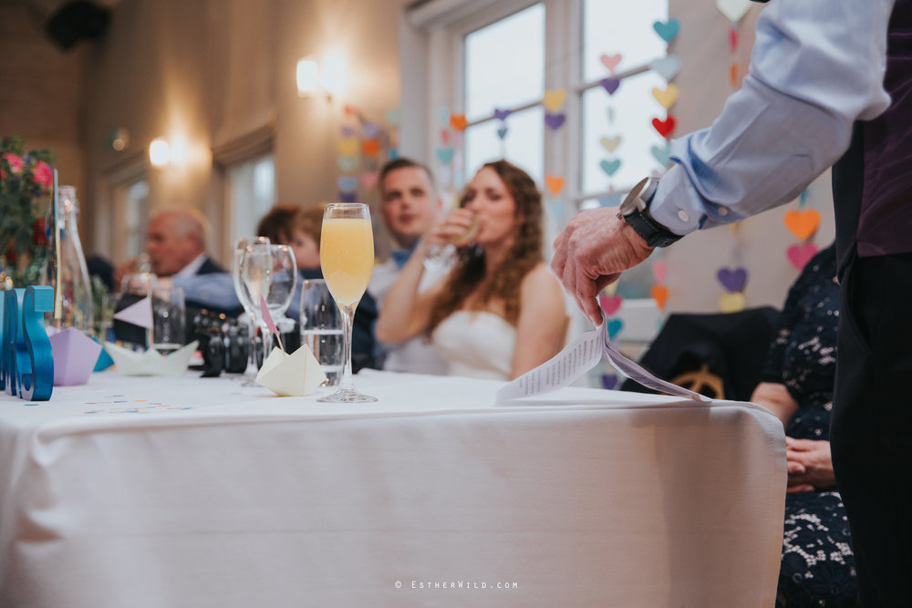 The_BoatHouse_Wedding_Venue_Ormesby_Norfolk_Broads_Boat_Wedding_Photography_Esther_Wild_Photographer_IMG_3066.jpg