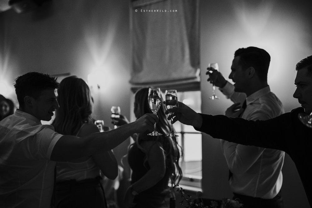 The_BoatHouse_Wedding_Venue_Ormesby_Norfolk_Broads_Boat_Wedding_Photography_Esther_Wild_Photographer_IMG_3099-2.jpg