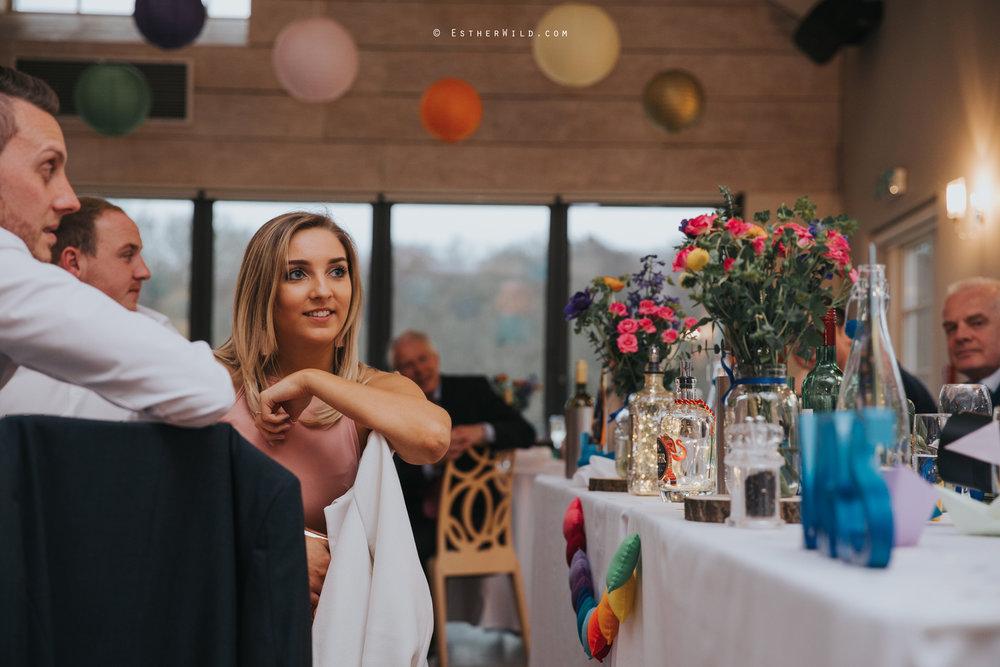 The_BoatHouse_Wedding_Venue_Ormesby_Norfolk_Broads_Boat_Wedding_Photography_Esther_Wild_Photographer_IMG_3068.jpg