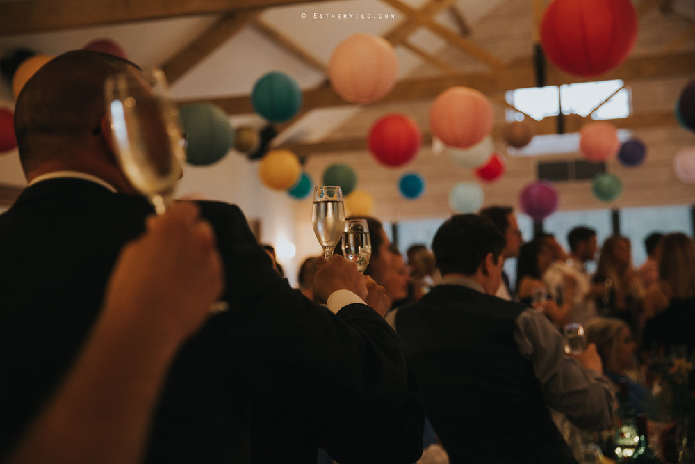 The_BoatHouse_Wedding_Venue_Ormesby_Norfolk_Broads_Boat_Wedding_Photography_Esther_Wild_Photographer_IMG_3102.jpg