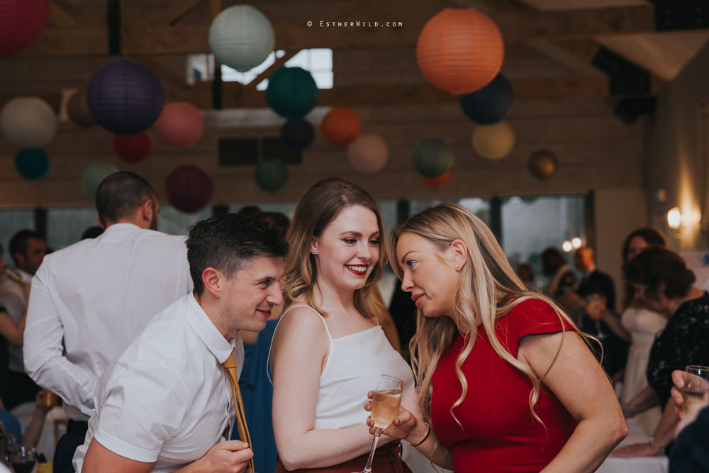 The_BoatHouse_Wedding_Venue_Ormesby_Norfolk_Broads_Boat_Wedding_Photography_Esther_Wild_Photographer_IMG_3106.jpg