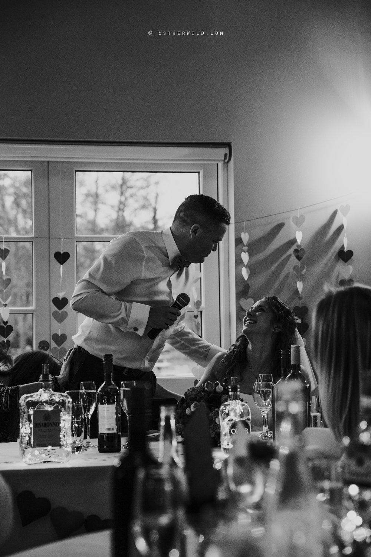 The_BoatHouse_Wedding_Venue_Ormesby_Norfolk_Broads_Boat_Wedding_Photography_Esther_Wild_Photographer_IMG_3165-2.jpg