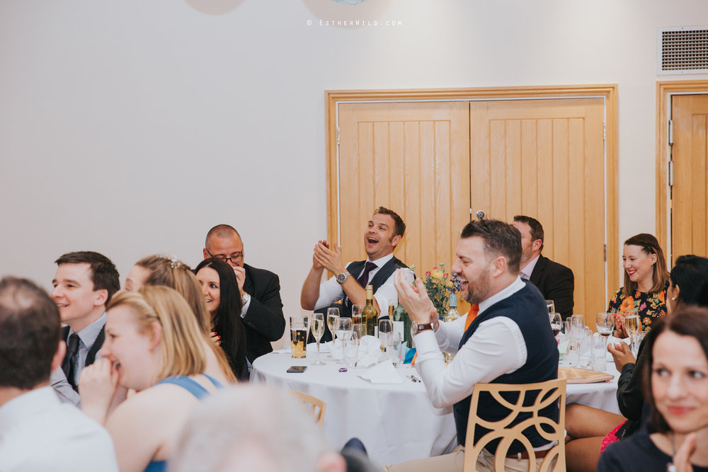 The_BoatHouse_Wedding_Venue_Ormesby_Norfolk_Broads_Boat_Wedding_Photography_Esther_Wild_Photographer_IMG_3170.jpg