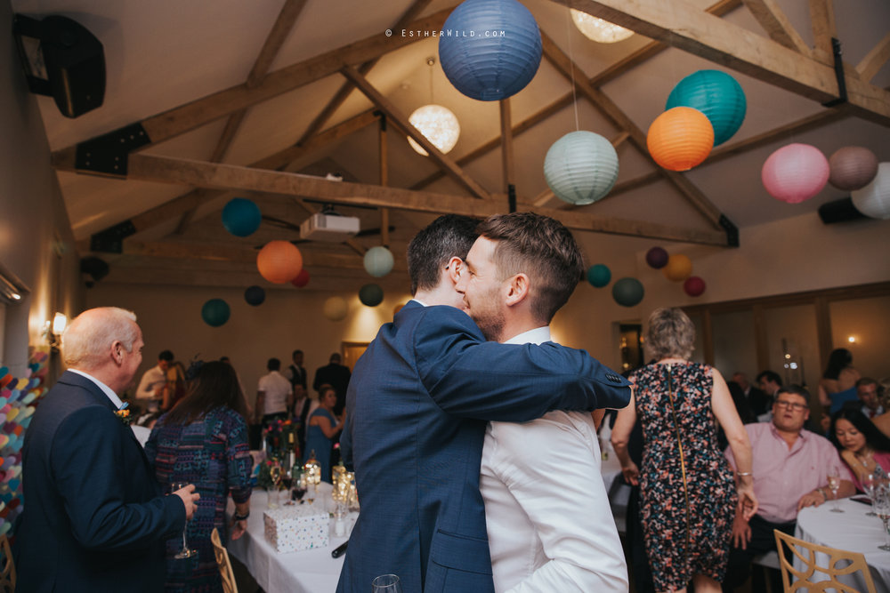 The_BoatHouse_Wedding_Venue_Ormesby_Norfolk_Broads_Boat_Wedding_Photography_Esther_Wild_Photographer_IMG_3243.jpg