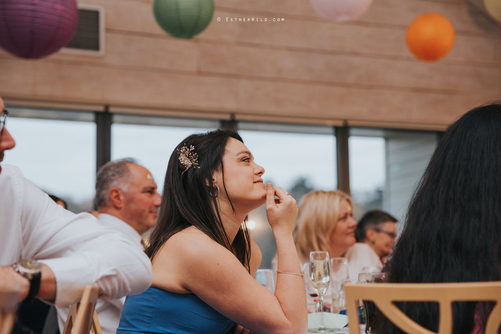 The_BoatHouse_Wedding_Venue_Ormesby_Norfolk_Broads_Boat_Wedding_Photography_Esther_Wild_Photographer_IMG_3232.jpg