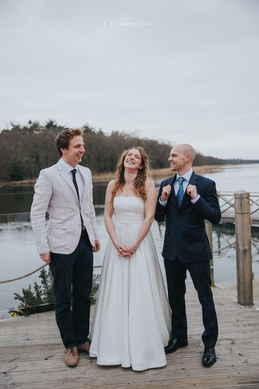 The_BoatHouse_Wedding_Venue_Ormesby_Norfolk_Broads_Boat_Wedding_Photography_Esther_Wild_Photographer_IMG_3281.jpg