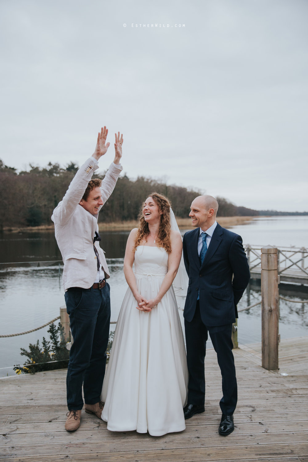 The_BoatHouse_Wedding_Venue_Ormesby_Norfolk_Broads_Boat_Wedding_Photography_Esther_Wild_Photographer_IMG_3278.jpg