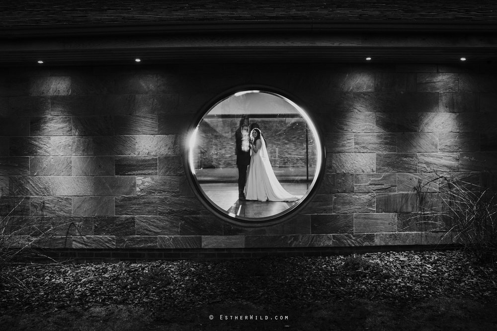 The_BoatHouse_Wedding_Venue_Ormesby_Norfolk_Broads_Boat_Wedding_Photography_Esther_Wild_Photographer_IMG_3323-2.jpg
