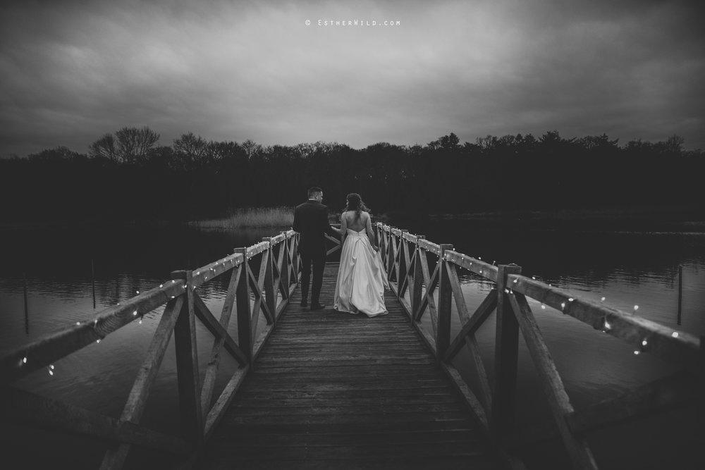 The_BoatHouse_Wedding_Venue_Ormesby_Norfolk_Broads_Boat_Wedding_Photography_Esther_Wild_Photographer_IMG_3368-2.jpg