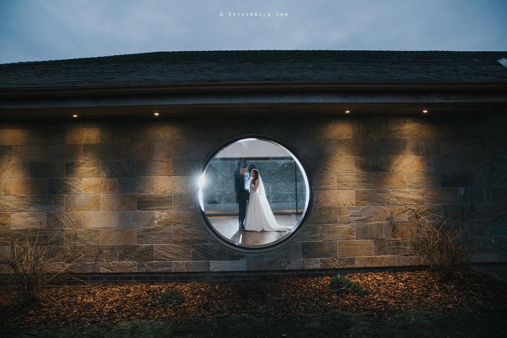 The_BoatHouse_Wedding_Venue_Ormesby_Norfolk_Broads_Boat_Wedding_Photography_Esther_Wild_Photographer_IMG_3325.jpg