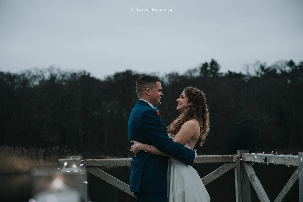 The_BoatHouse_Wedding_Venue_Ormesby_Norfolk_Broads_Boat_Wedding_Photography_Esther_Wild_Photographer_IMG_3377.jpg