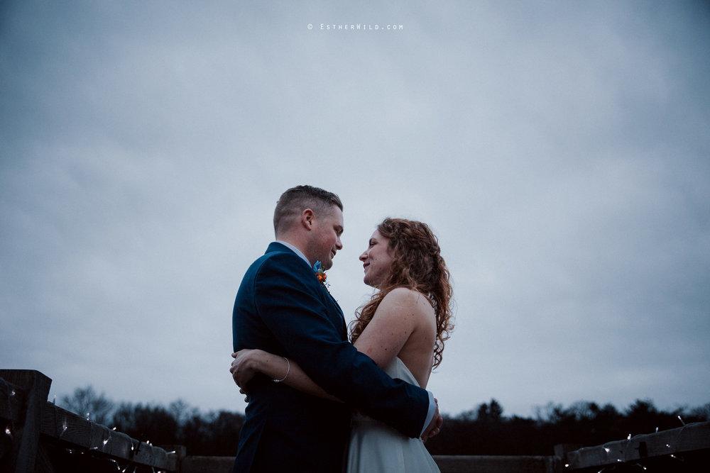 The_BoatHouse_Wedding_Venue_Ormesby_Norfolk_Broads_Boat_Wedding_Photography_Esther_Wild_Photographer_IMG_3390.jpg