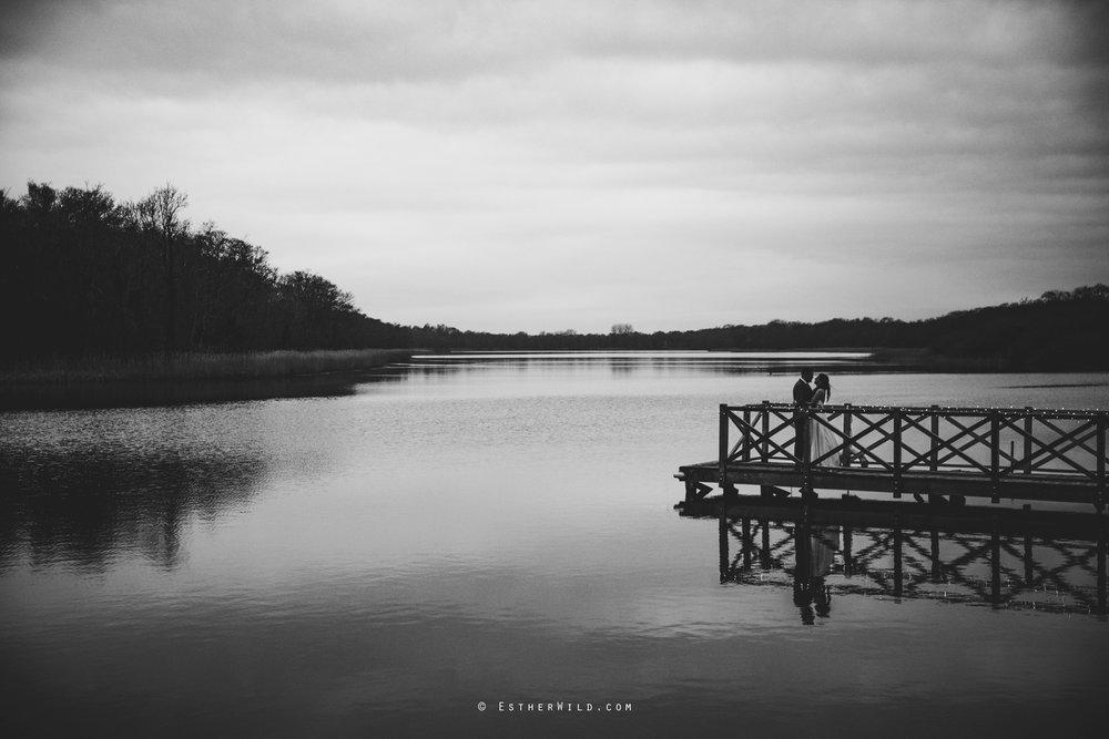 The_BoatHouse_Wedding_Venue_Ormesby_Norfolk_Broads_Boat_Wedding_Photography_Esther_Wild_Photographer_IMG_3411.jpg