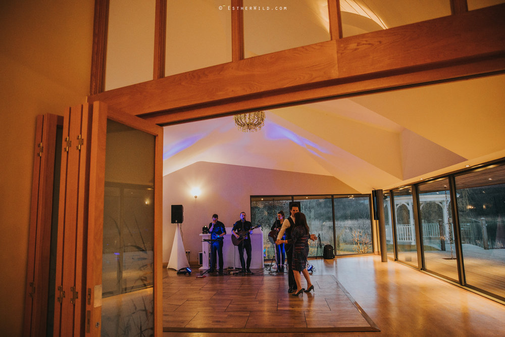 The_BoatHouse_Wedding_Venue_Ormesby_Norfolk_Broads_Boat_Wedding_Photography_Esther_Wild_Photographer_IMG_3357.jpg
