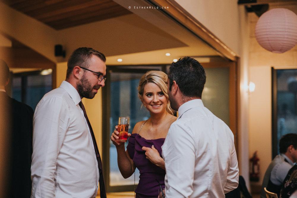 The_BoatHouse_Wedding_Venue_Ormesby_Norfolk_Broads_Boat_Wedding_Photography_Esther_Wild_Photographer_IMG_3339.jpg