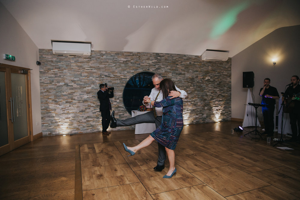 The_BoatHouse_Wedding_Venue_Ormesby_Norfolk_Broads_Boat_Wedding_Photography_Esther_Wild_Photographer_IMG_3461.jpg