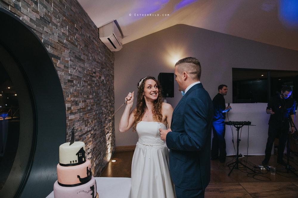 The_BoatHouse_Wedding_Venue_Ormesby_Norfolk_Broads_Boat_Wedding_Photography_Esther_Wild_Photographer_IMG_3528.jpg