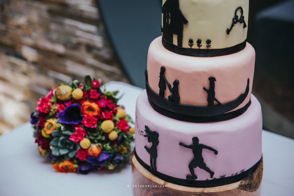 The_BoatHouse_Wedding_Venue_Ormesby_Norfolk_Broads_Boat_Wedding_Photography_Esther_Wild_Photographer_IMG_3449.jpg