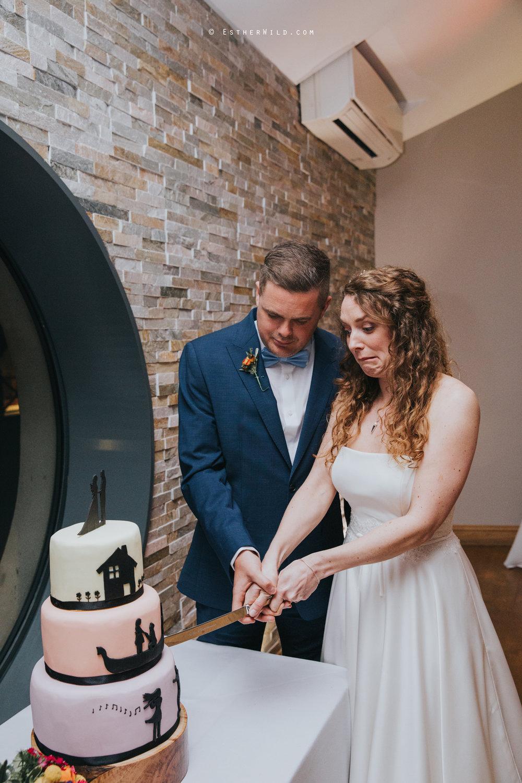 The_BoatHouse_Wedding_Venue_Ormesby_Norfolk_Broads_Boat_Wedding_Photography_Esther_Wild_Photographer_IMG_3535.jpg
