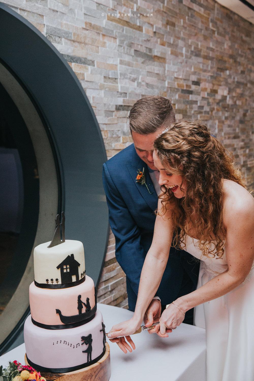 The_BoatHouse_Wedding_Venue_Ormesby_Norfolk_Broads_Boat_Wedding_Photography_Esther_Wild_Photographer_IMG_3540.jpg