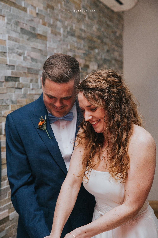 The_BoatHouse_Wedding_Venue_Ormesby_Norfolk_Broads_Boat_Wedding_Photography_Esther_Wild_Photographer_IMG_3539.jpg